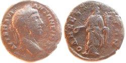 Elagabalus