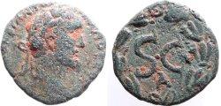 Antoninus