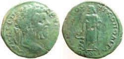 Septimius