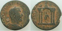 Trebonianus